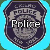 CiceroPD
