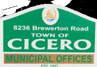 Cicero Town Hall