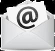 newsletter110