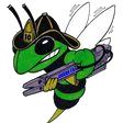 GreenHornet112