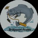 bridgeportFDlogo3